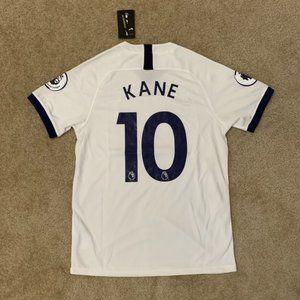 NEW Kane Tottenham Home 19/20 Jersey